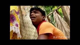 New Bangla Junior Full Movie-2016। বাঁশিওয়ালার প্রেম।
