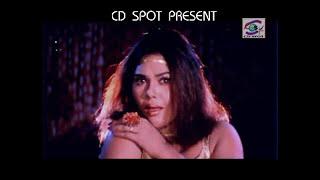 Ulala Lalare | Aninma D'costa | Valobashar Dushmon | Bangla Movie Songs |