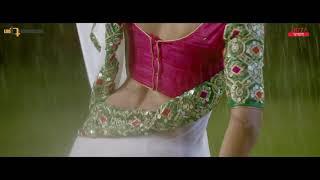 Shakib khan new romantic song
