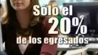 EL SECRETO DE LOS EMPRESARIOS EXITOSOS