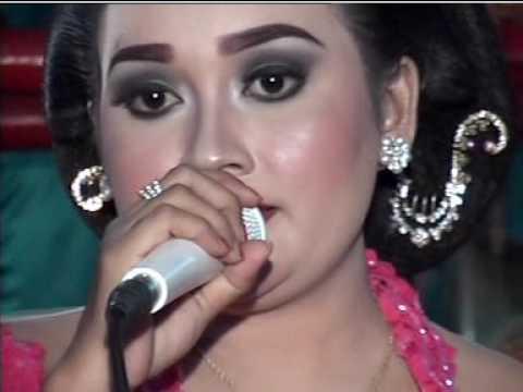 Download Lagu Nitip Kangen Voc. Wulan - KARAWITAN MUDHO LARAS MP3