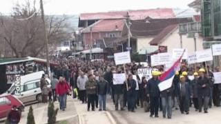Beogradski sindikat - Za sve moje ljude