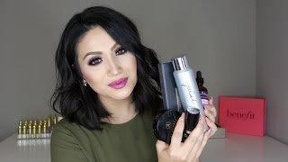 Current Favorites | Beauty, Makeup, & Fashion