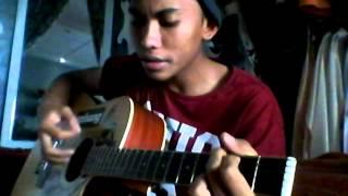 Bulan 8 di Sandakan Cover by Khairusyam