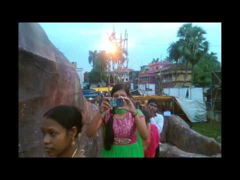 Xxx Mp4 Sona Khali Chipat Das Pur Durga Puja মানিক পাল 3gp Sex