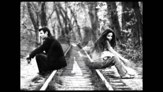 Carla Morrison ft.Angeles Azules - Las Maravillas de la Vida (letra)