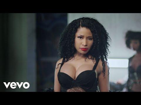 Xxx Mp4 Nicki Minaj Only Ft Drake Lil Wayne Chris Brown 3gp Sex