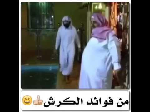Xxx Mp4 Arab Gendut 3gp Sex
