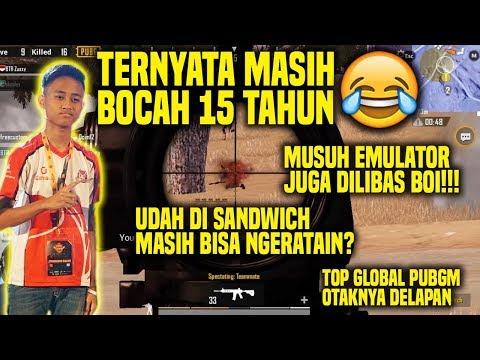 Xxx Mp4 TURNAMEN PUBGM DUBAI BOCAH INI YG MEWAKILI INDONESIA D 3gp Sex