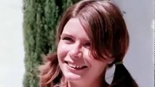Little Miss Innocence 1973 HD francais film