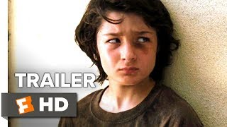 Mid90s Trailer #1 (2018) | Movieclips Trailers