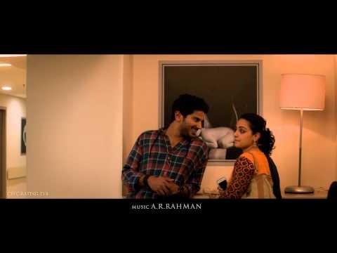 OK Bangaram - Pregnancy Prank