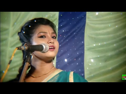 Xxx Mp4 New Bangla Tarja Kobigan In 2018 3gp Sex