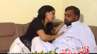 Pakistan Sexy Private Party Mujra Hot Lollywood Heera Mundi   YouTube