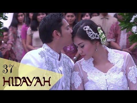 FTV Hidayah 37 Doa Terakhir Nia