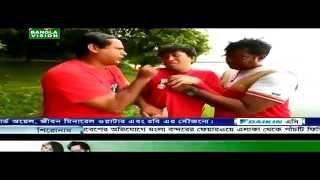 Bangla Natok  সিকান্দার বক্স এখন নিজ গ্রামে