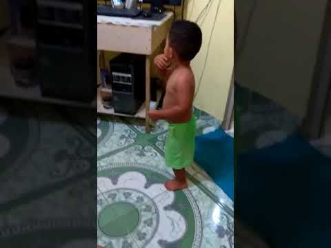 Xxx Mp4 Menino Dançando Popa Da Bunda 3gp Sex