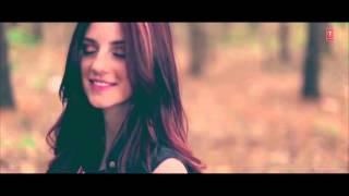 Dream Girl Song Full Video Song J Star Hit Punjabi Song