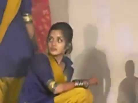 bangla song 2018,gaye holud dance party