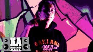 Sıkıntı Yok   Atabey & UMK & Raptorium (Official Video)