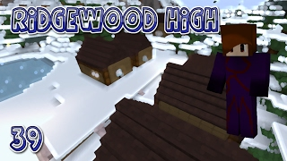 Ridgewood High: my brother [EP:39 S:1 minecraft roleplay]