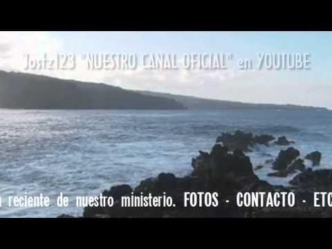 Los Hermanos Martinez de El Salvador NO PUEDO ESTAR SIN TI VOL7