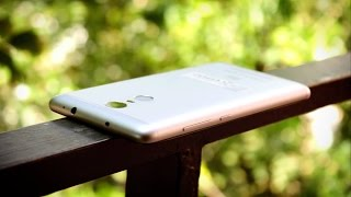 Xiaomi Redmi Note 3 Honest Review | After a month