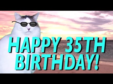 Birthday song 3gp download