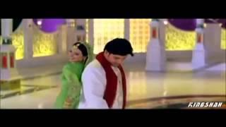 Mera Sona Sajan Ghar Aay*HD*  (Sunidhi Chauhan) Dil Pardesi Ho Gayaa 2003