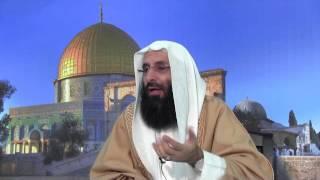 الإمام صلاح الدين بن إبراهيم، يُحمّل محمد حسان وزمرته، وِزر البلاء والدماء!