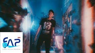 [FAPtv] MV Thức Tỉnh Đi - Thái Vũ (Viral MU AWAKEN - VNG)