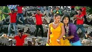 पियब फ्रूटी तोहार पाईप डाल के Piyab Fruti Tohar Payip Aapan - bhojpuri hot Songs- Jina Teri Gali Me