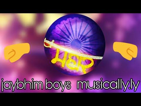 Xxx Mp4 Jaybhim Musically New 3gp Sex