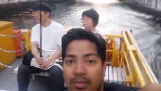 Japan clips 2017