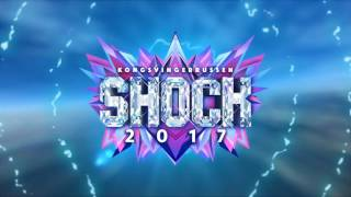 SHOCK 2017 - HEUX