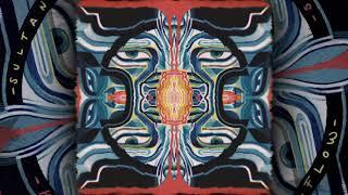 Tash Sultana - 'Blackbird' - Flow State Album Official Audio