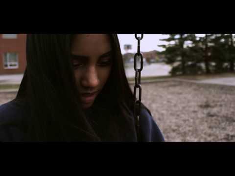 Eleanor Rigby - Short Film