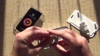 Obi MV1 - Unboxing & Hardware test!