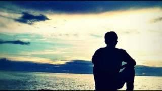 বিরহের শ্রেষ্ঠ কবিতা- মৃত্যু কামনা