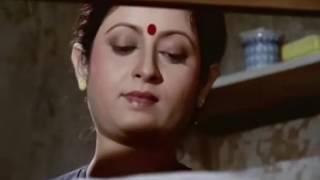 Amar Garba Sudhu Eai   Bengali Movie Apan Por in Bengali Movie Song