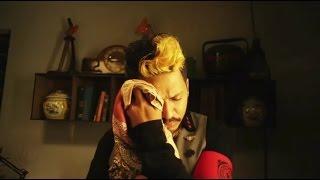 Juvana 2: Terperangkap Dalam Kebebasan Trailer Teaser (2015)