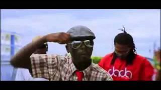SISSONGHO MC'S - JE BOK [www.afrogrooves.com]