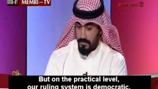 dr. Nasser Al-Dashti