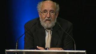 Michel Mayor -