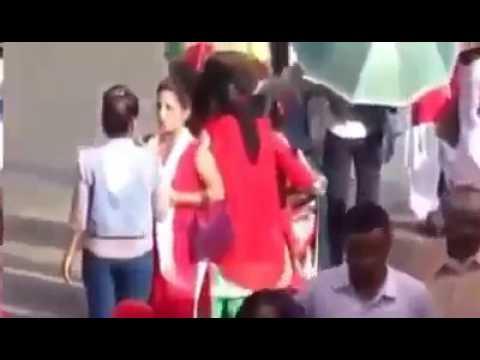 Xxx Mp4 ल हेर्नु है नेपाली केटी हारुको रामैलो कातै एअस्तो नगरोस् 3gp Sex