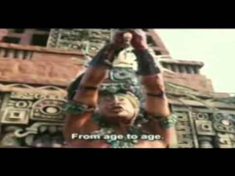 Annunaki civilization shocking truth