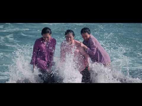 KARTINI (2017) - Official Trailer - Dian Sastrowardoyo, Reza Rahadian, Acha Septriasa, Ayushita