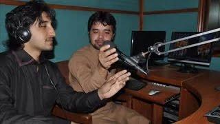 Mohsin Khan New Song 2016 Yara Bazigara