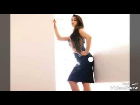 Xxx Mp4 Actress Charmy Kaur Latest Photo Shoot 3gp Sex