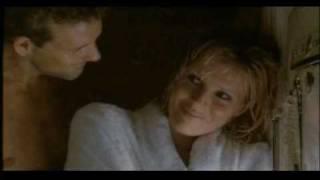 Kim Basinger  Mickey Rourke  Nine 1/2 Weeks